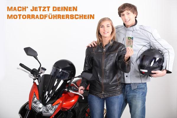 Blog-Motorradfuehrerschein-03