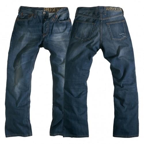 Rokker Jeans Original Rokker (30/34, 34/34)
