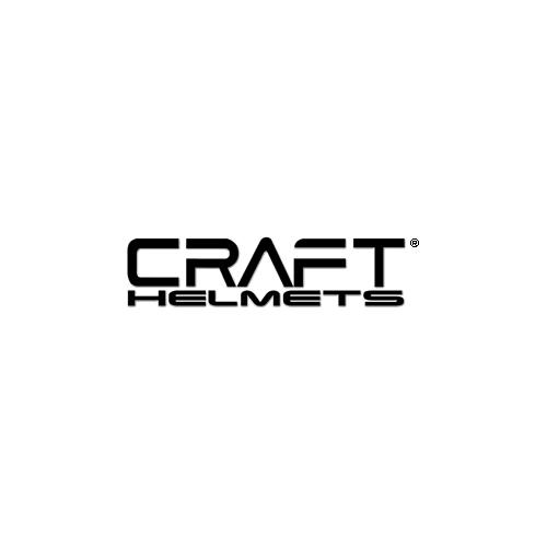 Craft Helme