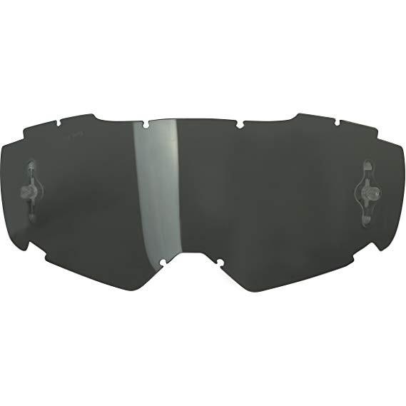 Broken Head MX-1 Ersatzglas für Crossbrille