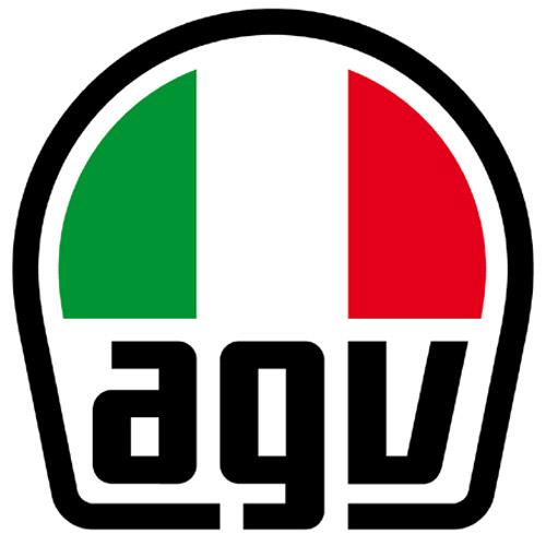 AGV Helme