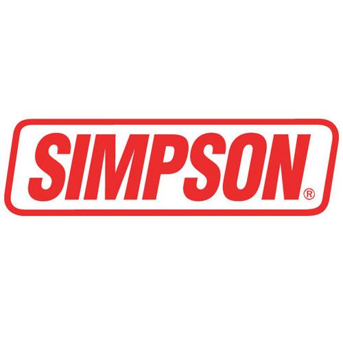 Simpson Helme