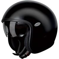 Premier Helme Premier Vintage U9 BM (M)