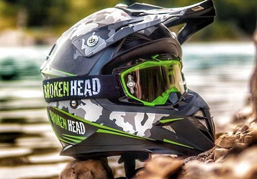 motorradhelm shop finde passende helme f r deinen kopf. Black Bedroom Furniture Sets. Home Design Ideas