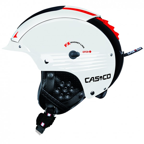 Casco Skihelm SP-5 II Competition