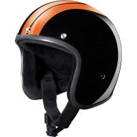 Bandit Helme Bandit Jet Race