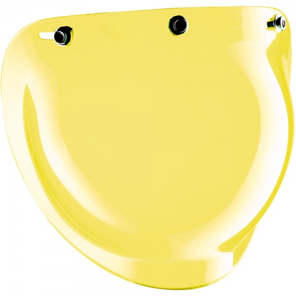 Visier Bandit Jet lang gelb
