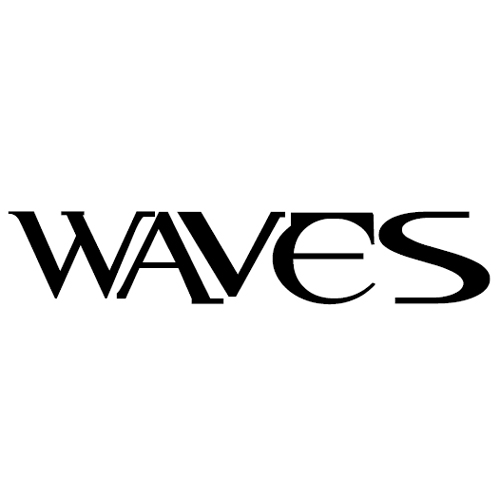 Waves Helme