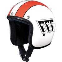 Bandit Helme Bandit 777 JET
