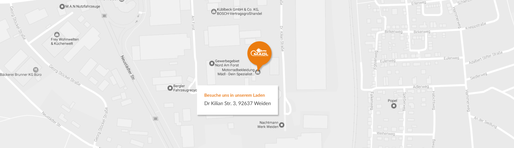 map_bell_outlet