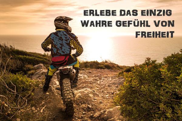 Blog-Motorradfuehrerschein-04