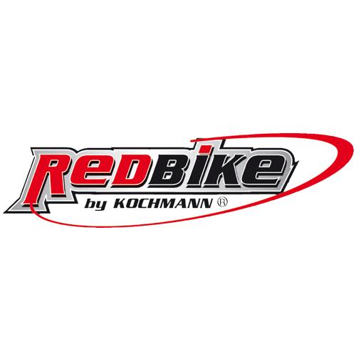 Redbike Helme