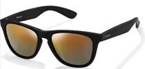 Freizeit-Sonnenbrillen