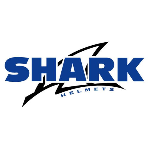 Shark Helme