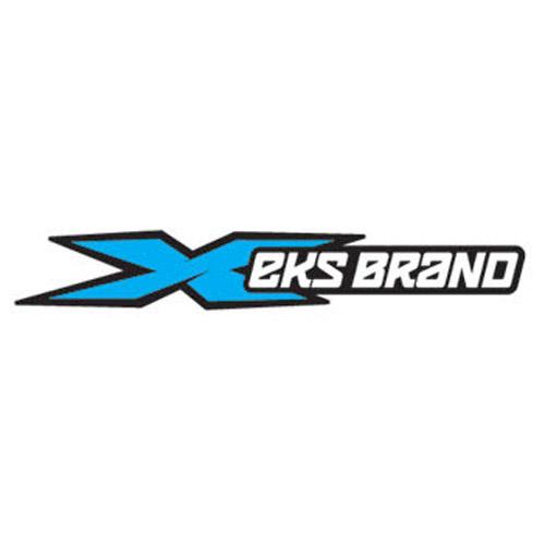 X-Brand