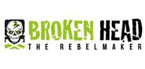 Freizeit-Brokenhead