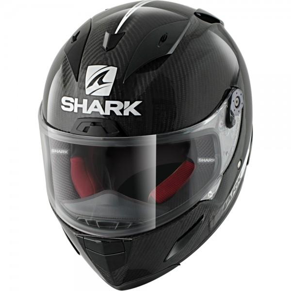 Shark Race-R Pro Carbon Skin DWK (M)