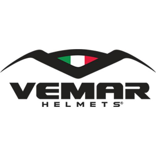 Vemar Helme