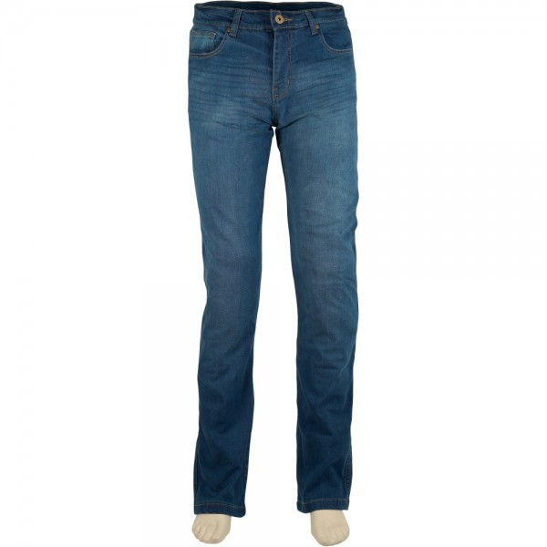 Road Pirate Aramid Jeans Motorradjeans