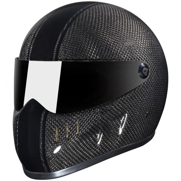 Bandit XXR Carbon Race