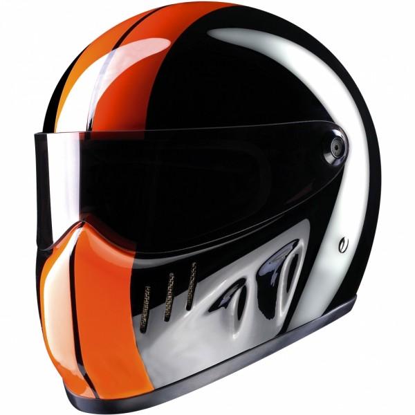 Bandit XXR Race Edition