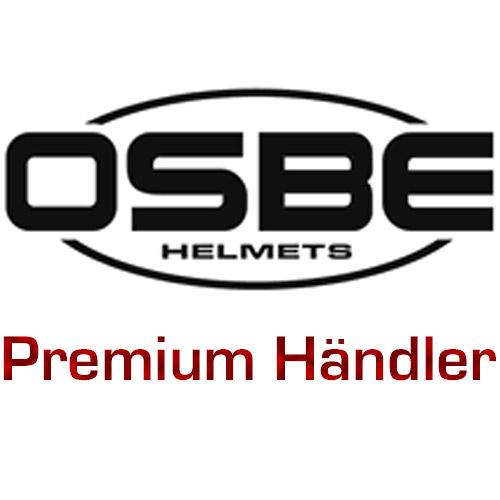 OSBE Helme