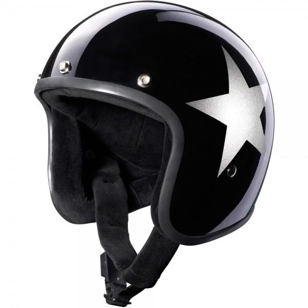 Bandit Jet Star schwarz