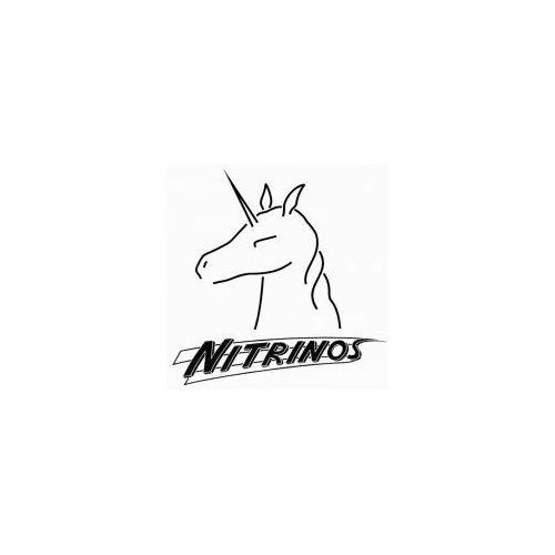 Nitrinos Helme