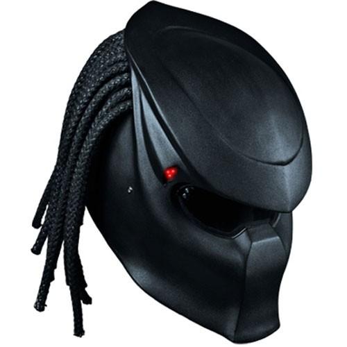 Nitrinos Ultimate Predator 2