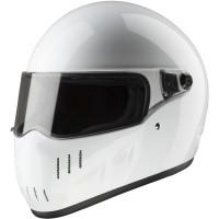 Bandit Helme Bandit EXX weiß