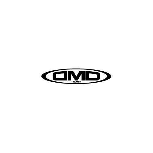 DMD Helme