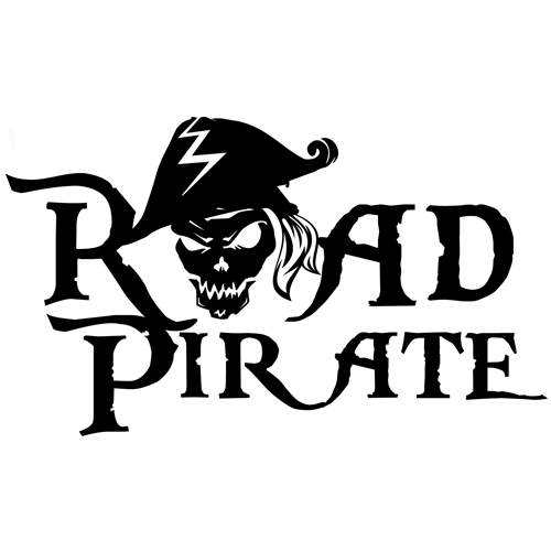 Road Pirate