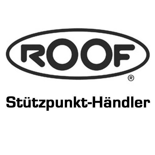 Roof Helme