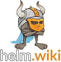 helm-wiki-logo-transparent_border